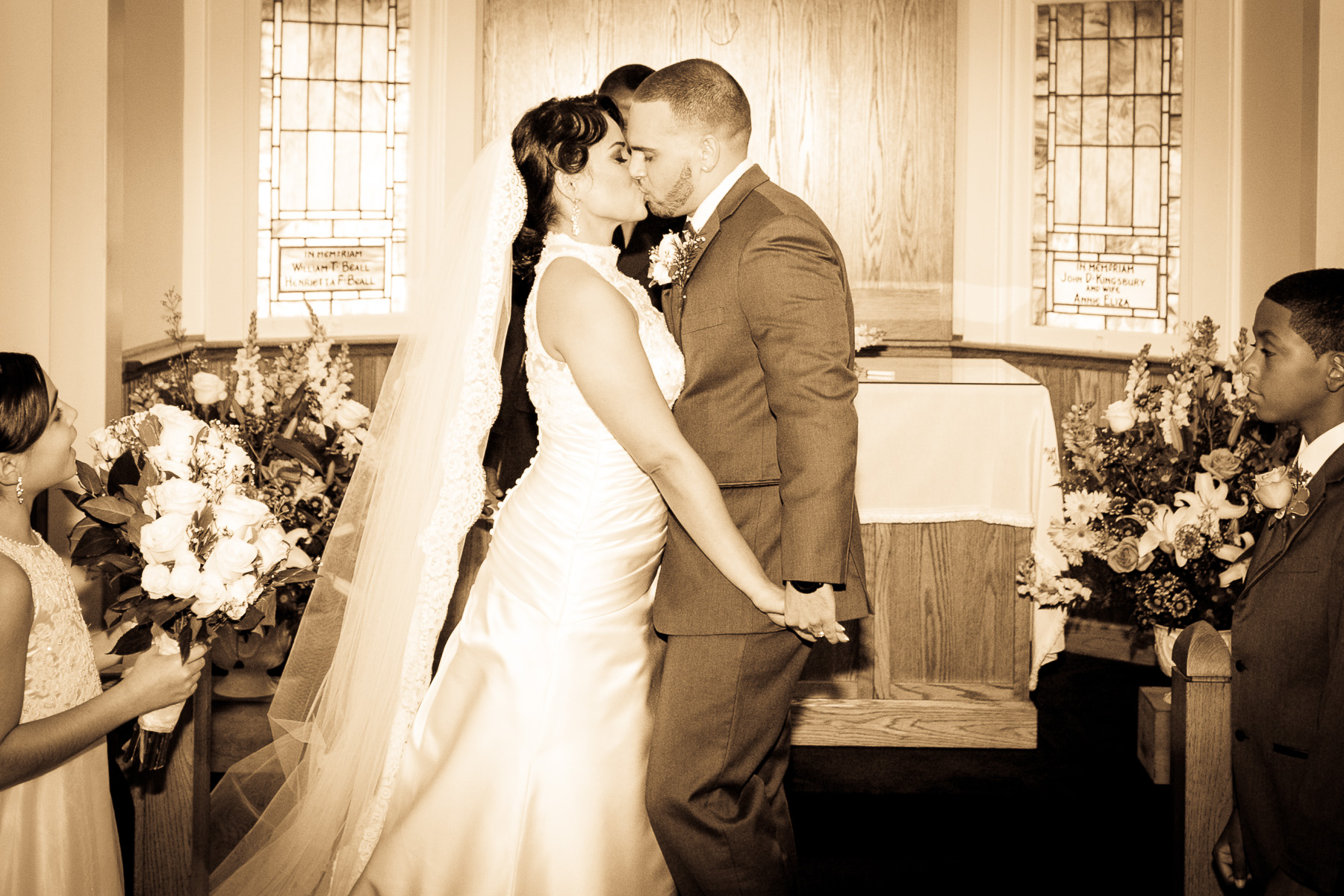Bradly-and-Jesenia-Wedding-WQ-114.jpg
