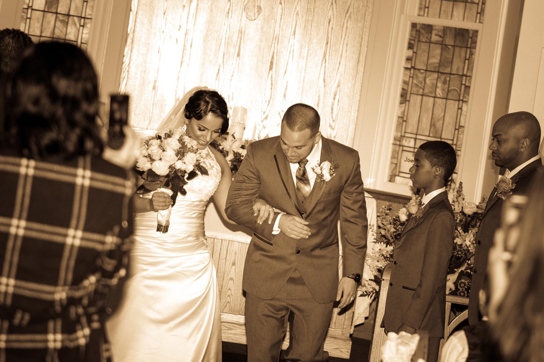 Bradly-and-Jesenia-Wedding-WQ-115.jpg