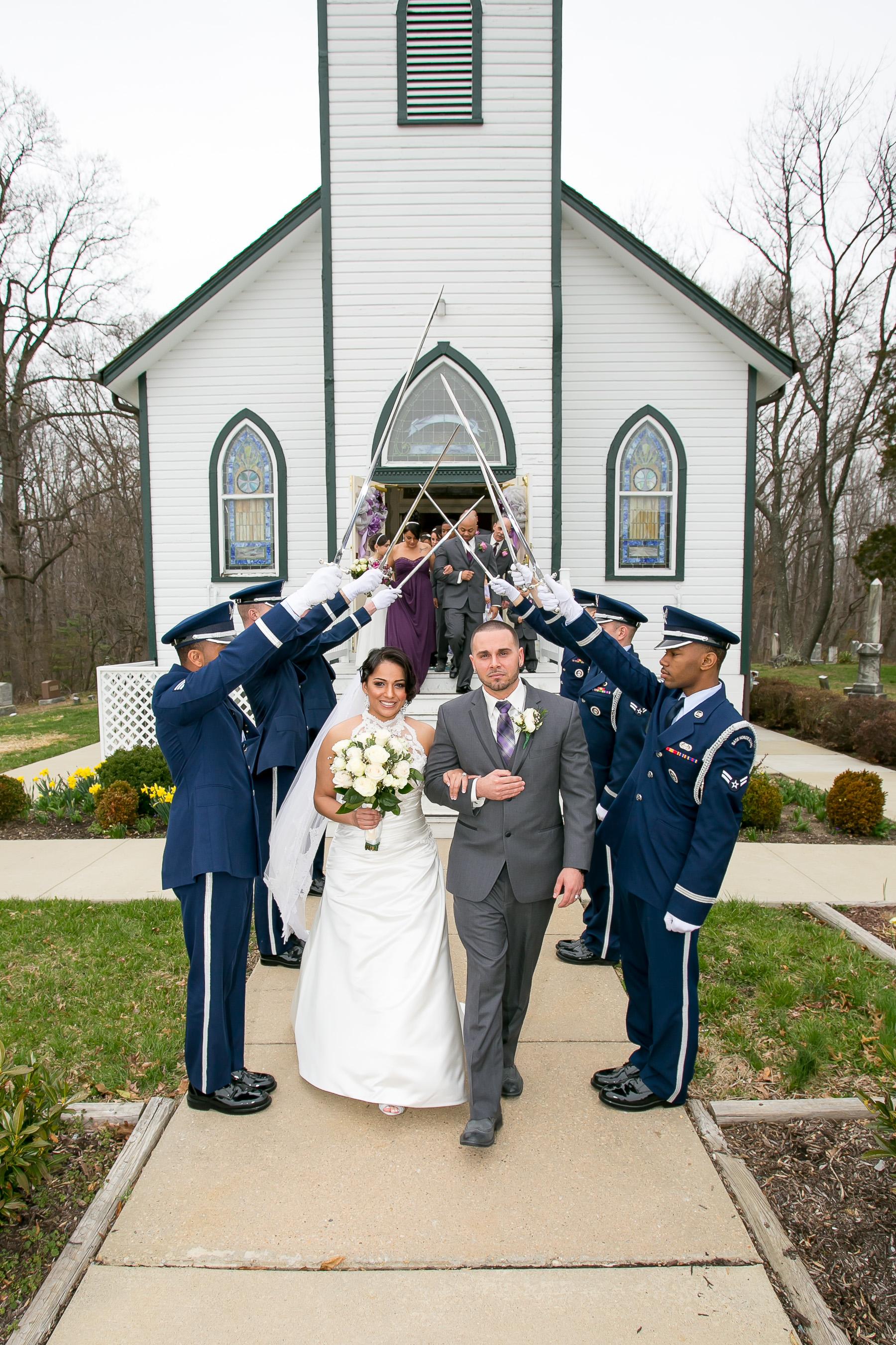 Bradly-and-Jesenia-Wedding-WQ-122.jpg