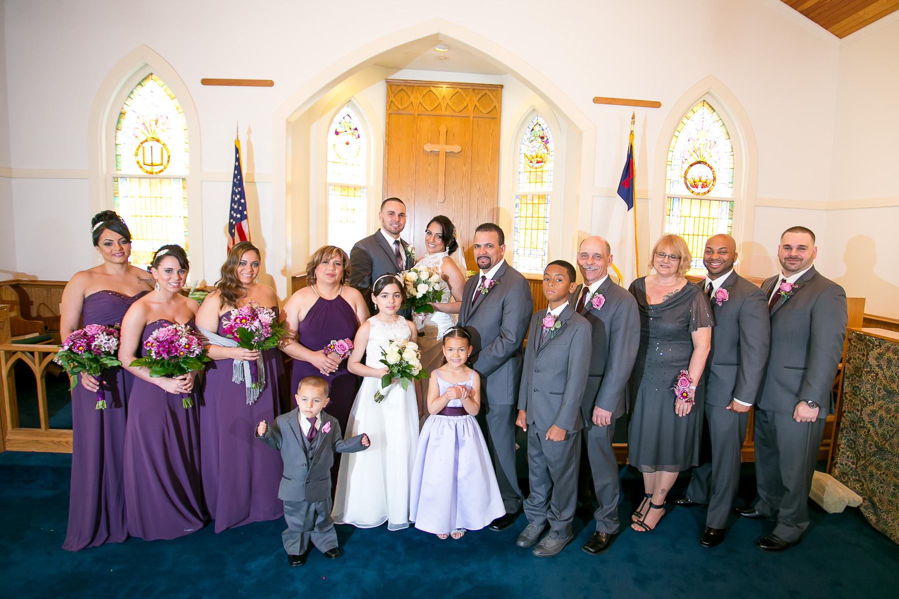 Bradly-and-Jesenia-Wedding-WQ-139.jpg