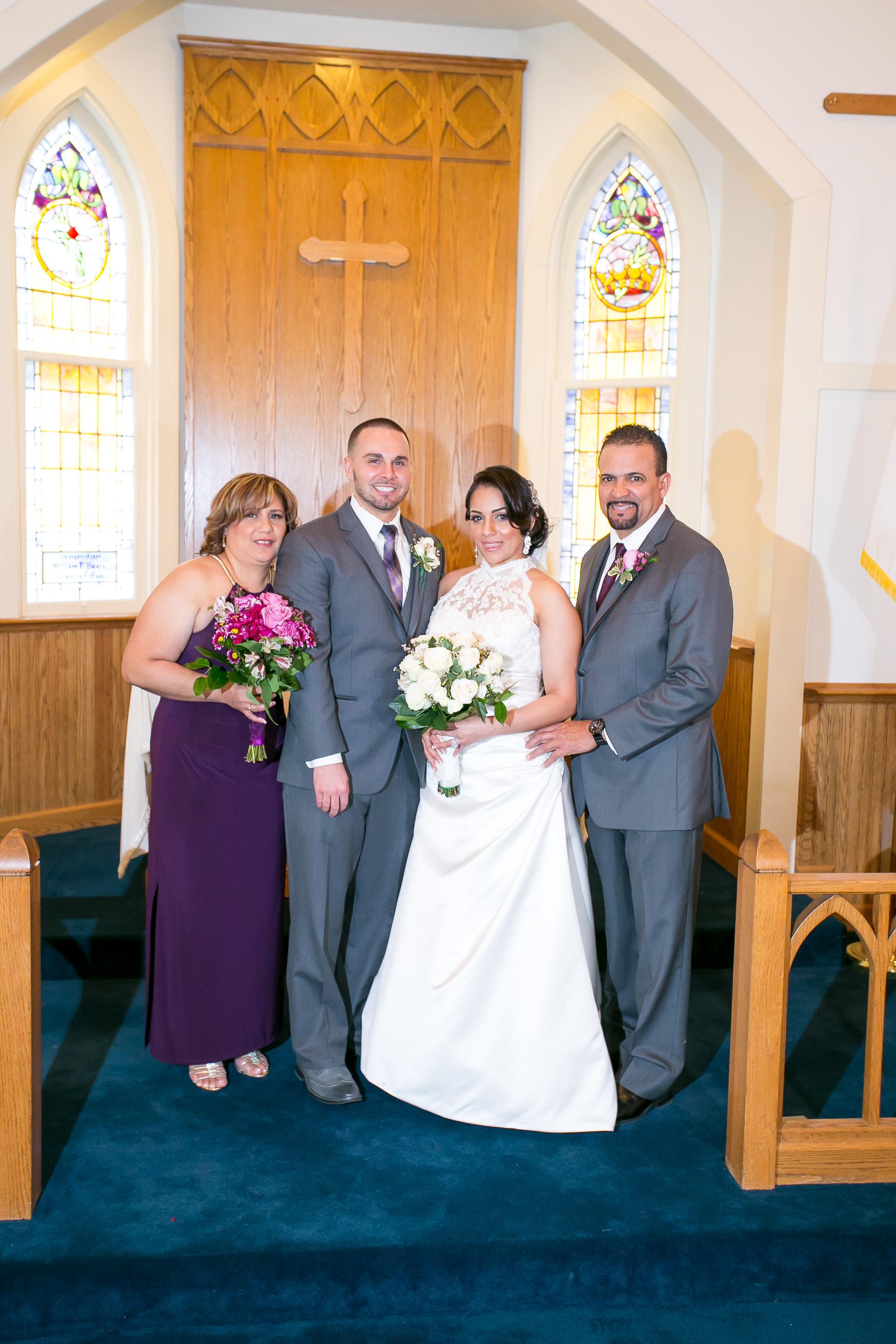 Bradly-and-Jesenia-Wedding-WQ-138.jpg