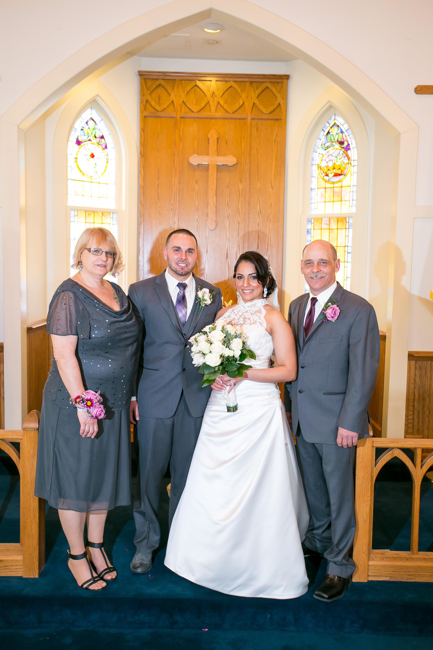 Bradly-and-Jesenia-Wedding-WQ-140.jpg