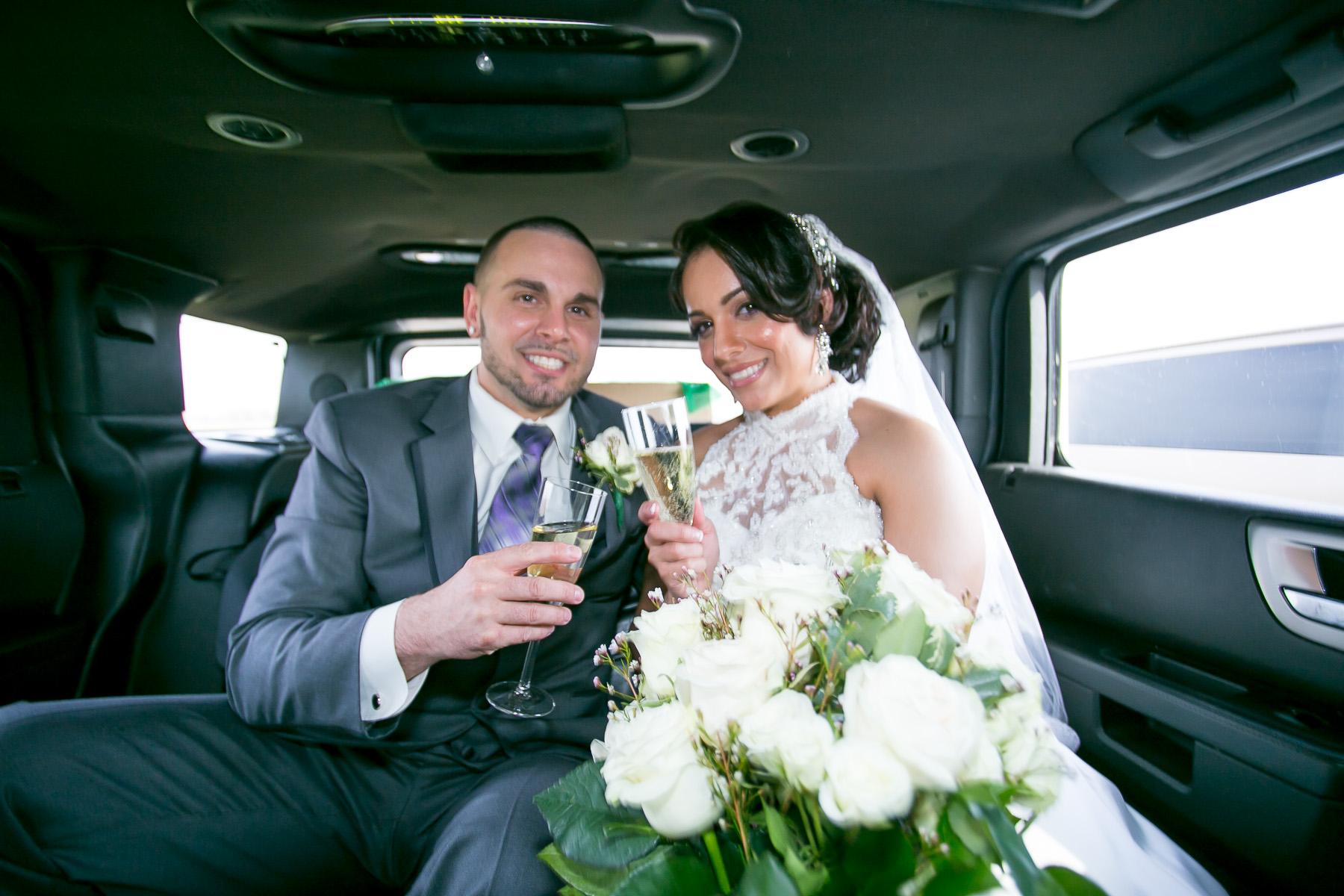 Bradly-and-Jesenia-Wedding-WQ-150.jpg