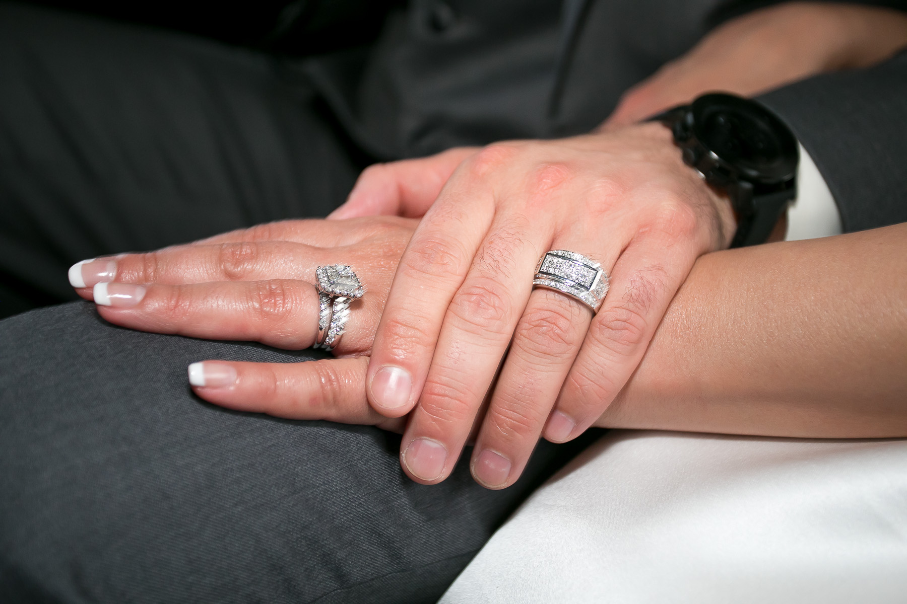 Bradly-and-Jesenia-Wedding-WQ-158.jpg