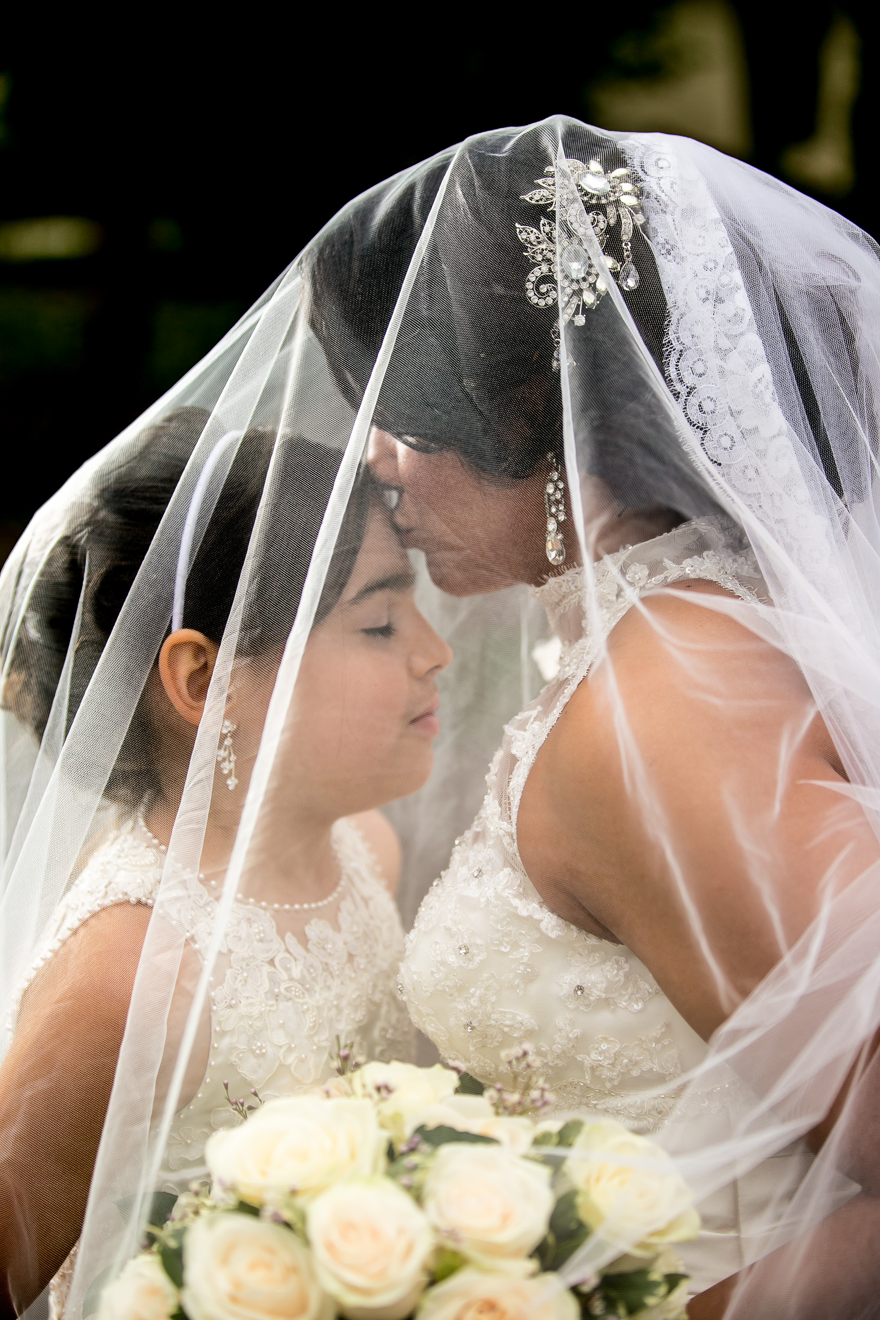 Bradly-and-Jesenia-Wedding-WQ-177.jpg