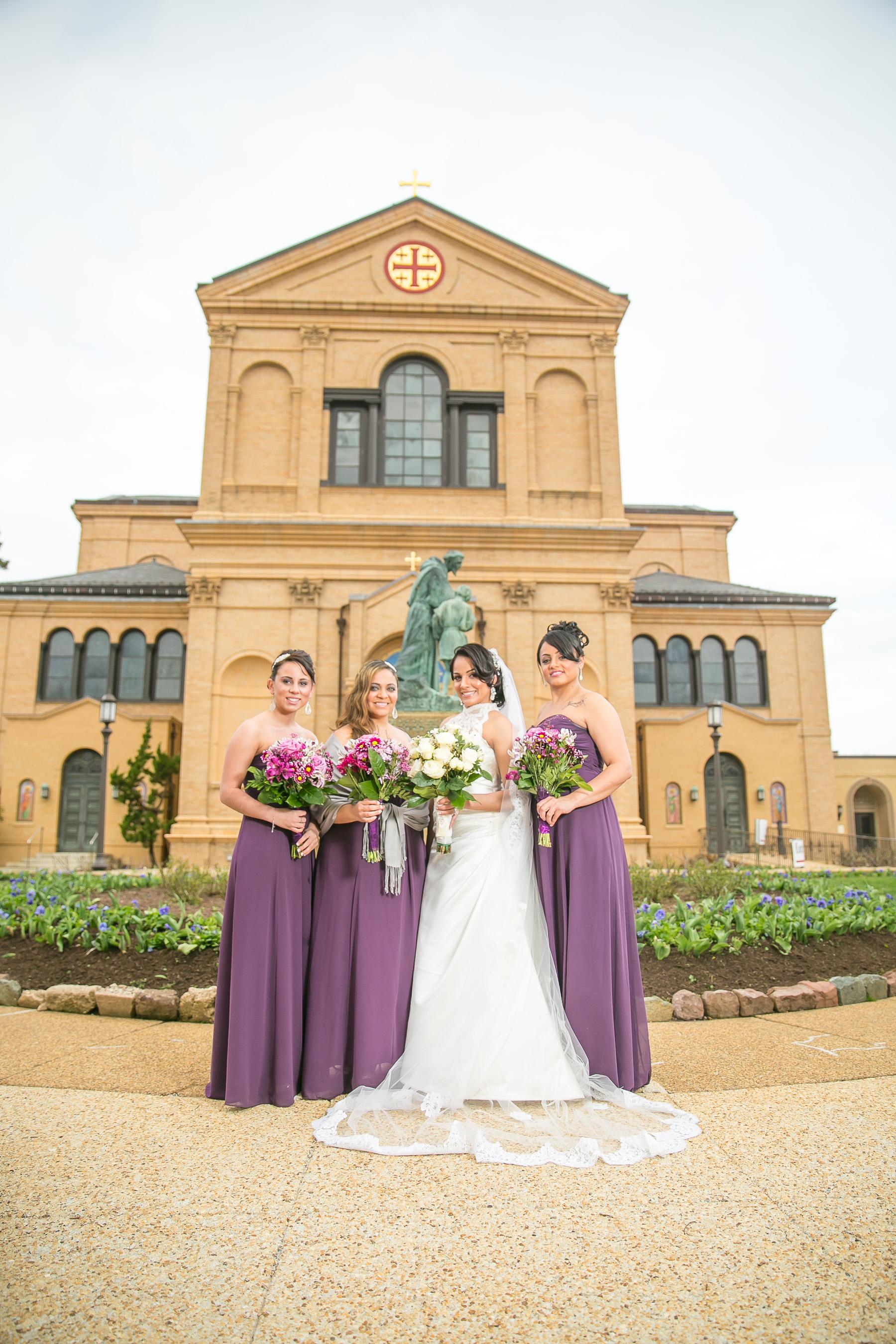 Bradly-and-Jesenia-Wedding-WQ-209.jpg