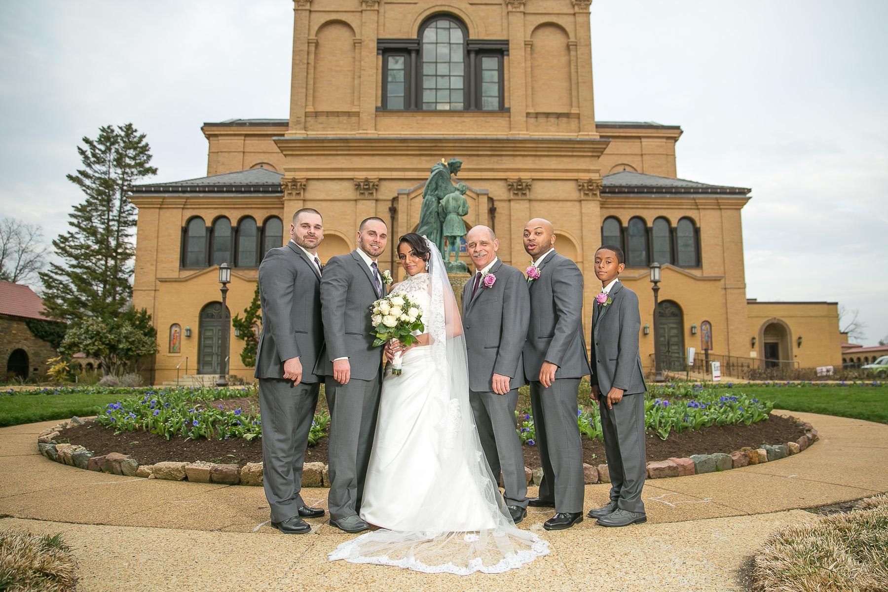 Bradly-and-Jesenia-Wedding-WQ-211.jpg