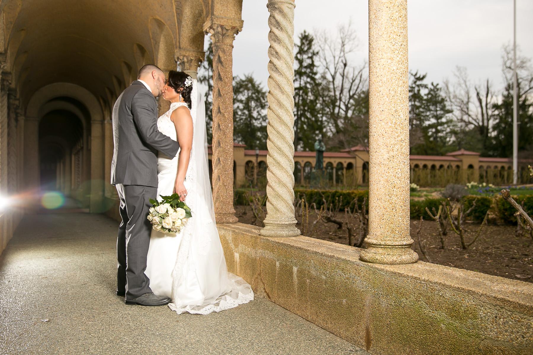 Bradly-and-Jesenia-Wedding-WQ-217.jpg