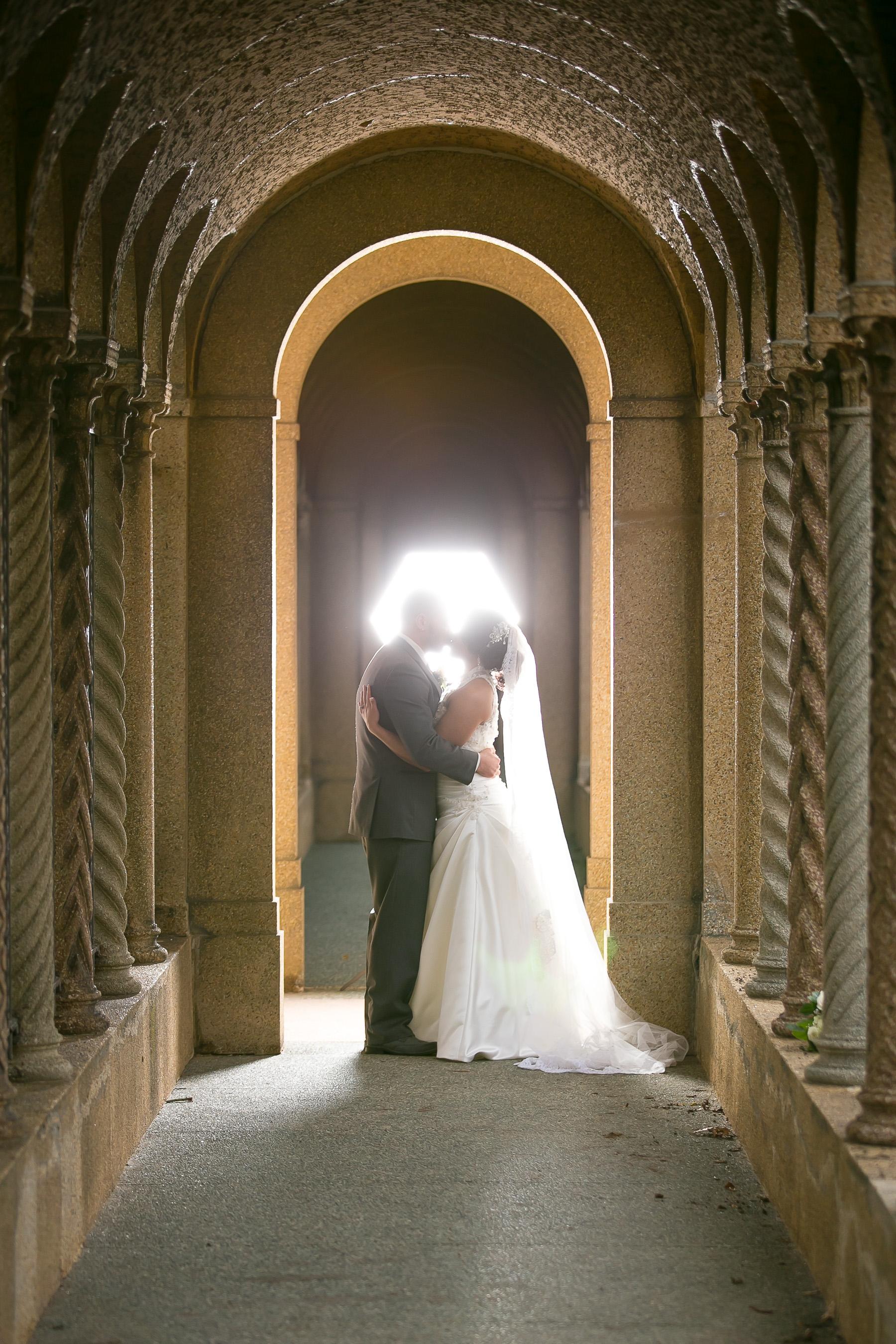 Bradly-and-Jesenia-Wedding-WQ-231.jpg