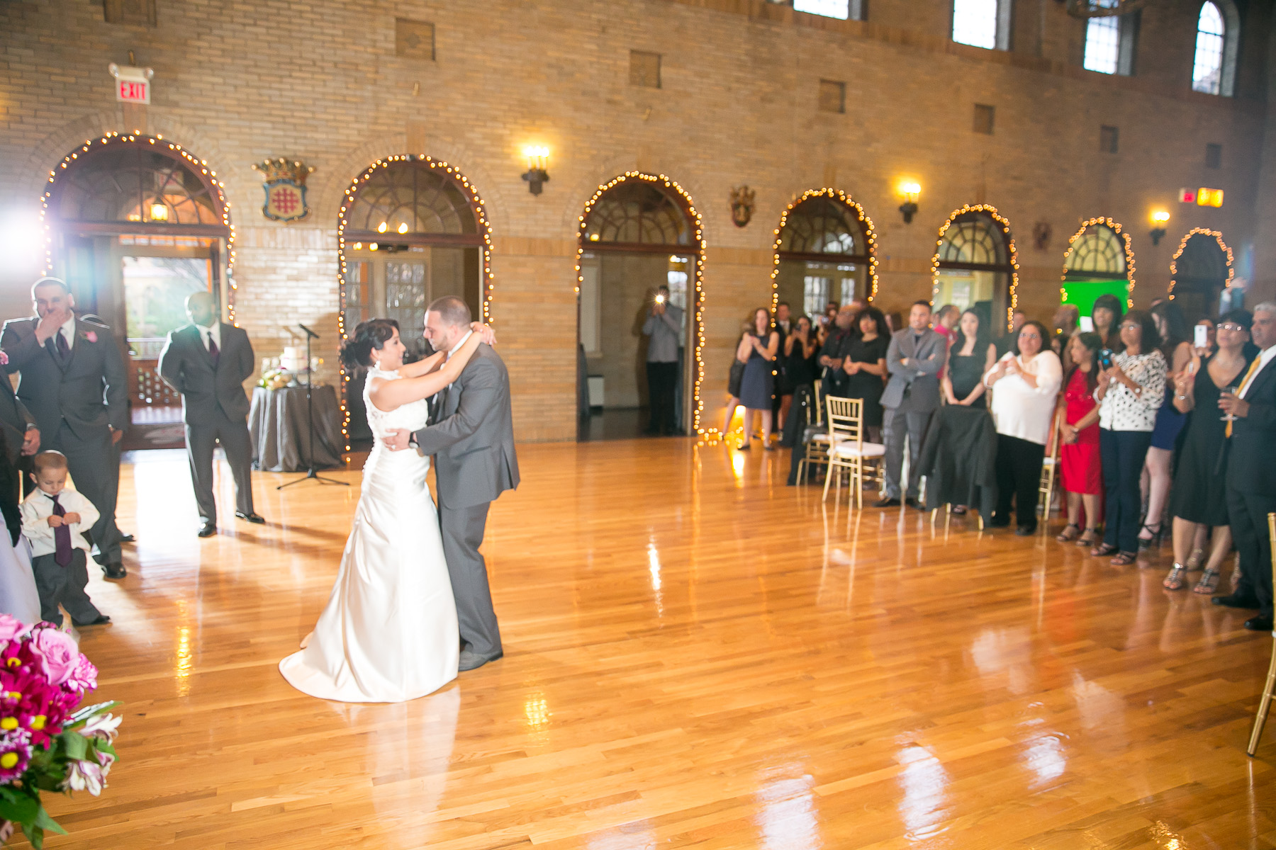 Bradly-and-Jesenia-Wedding-WQ-273.jpg