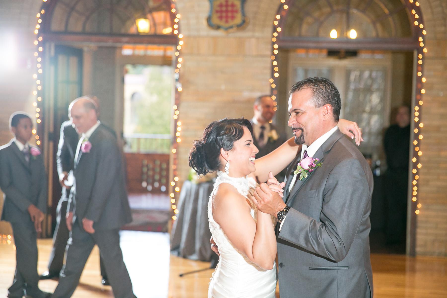 Bradly-and-Jesenia-Wedding-WQ-277.jpg