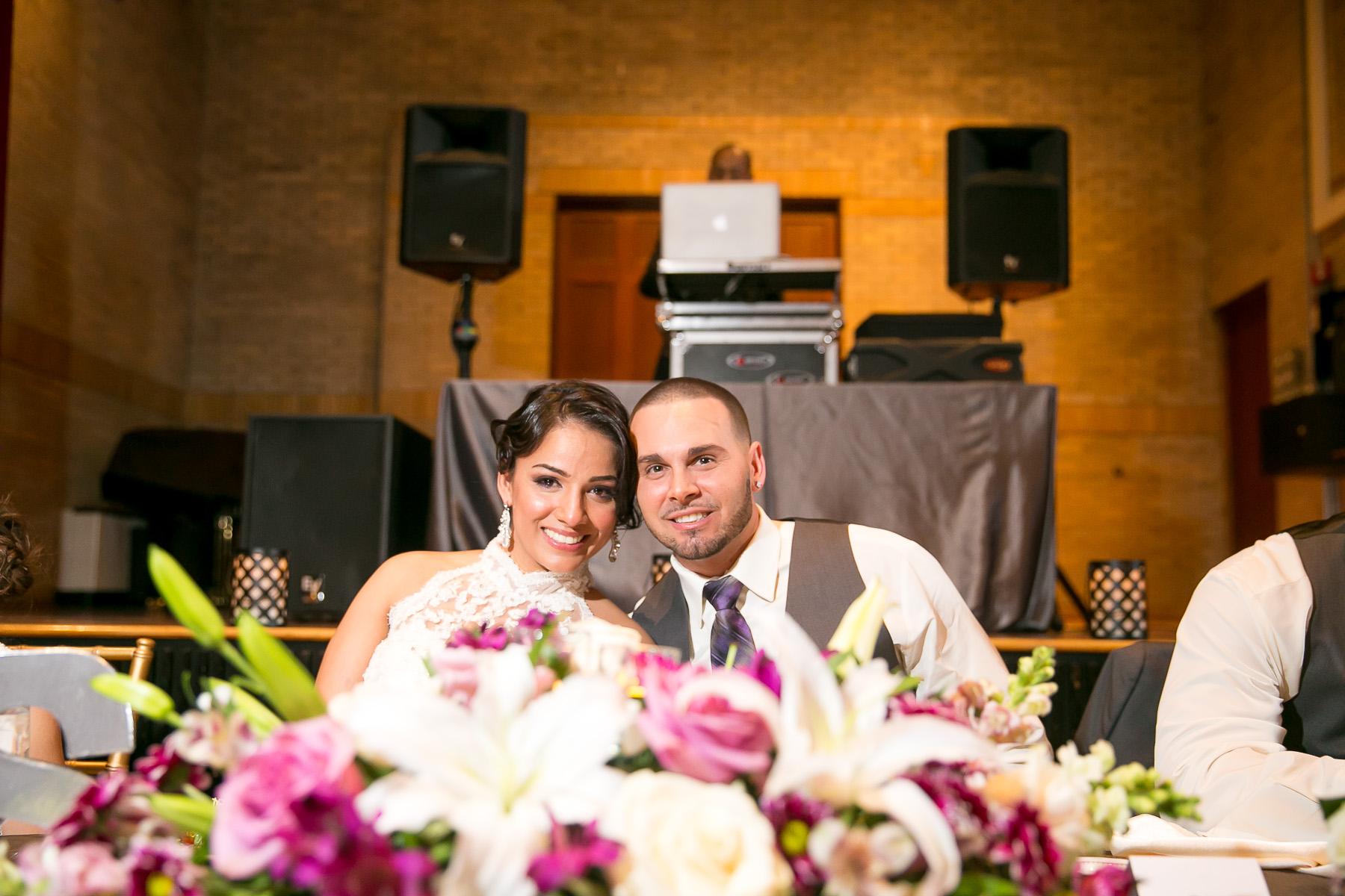 Bradly-and-Jesenia-Wedding-WQ-289.jpg