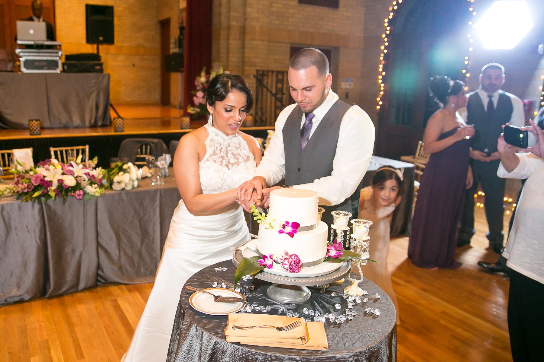 Bradly-and-Jesenia-Wedding-WQ-315.jpg