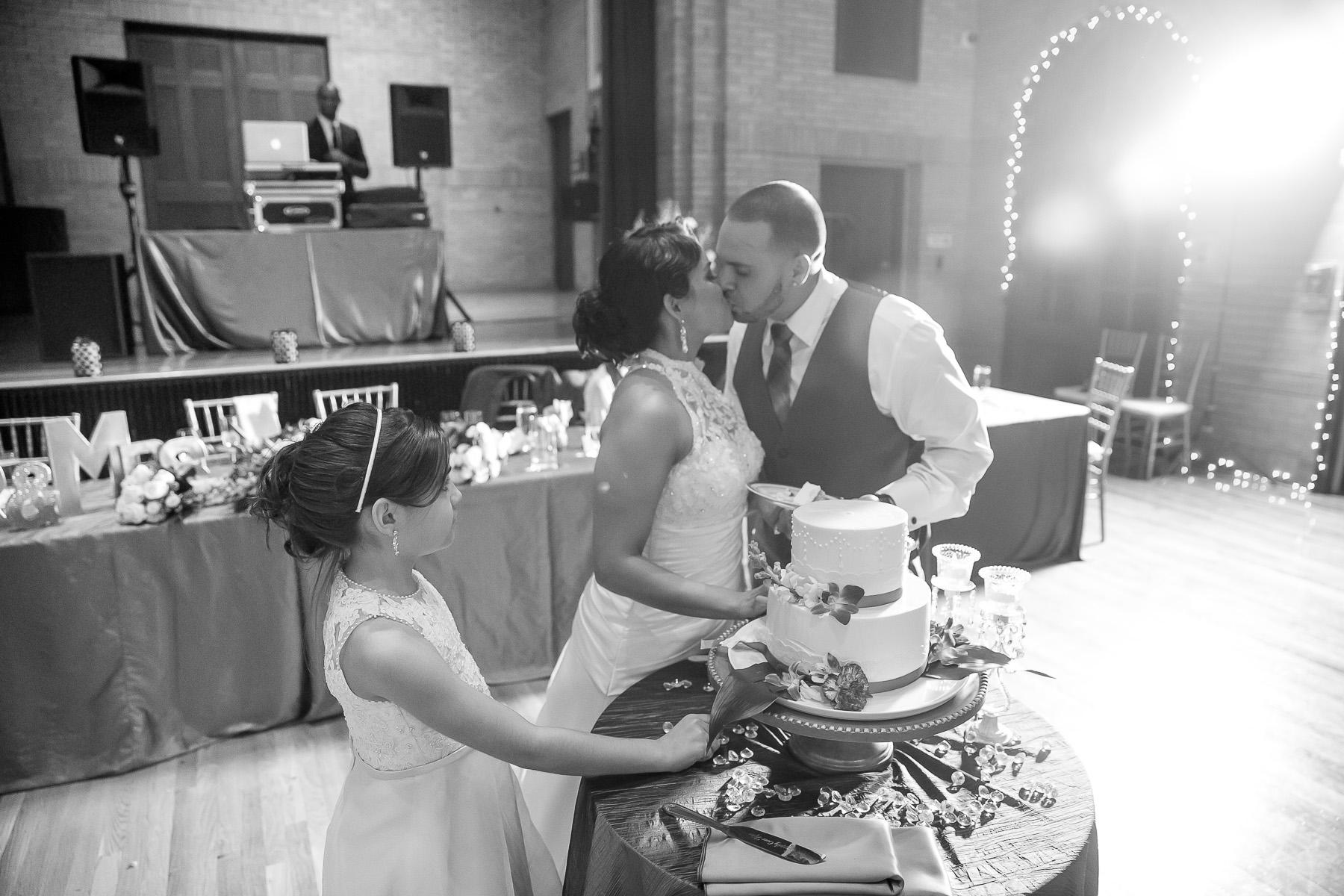 Bradly-and-Jesenia-Wedding-WQ-319.jpg