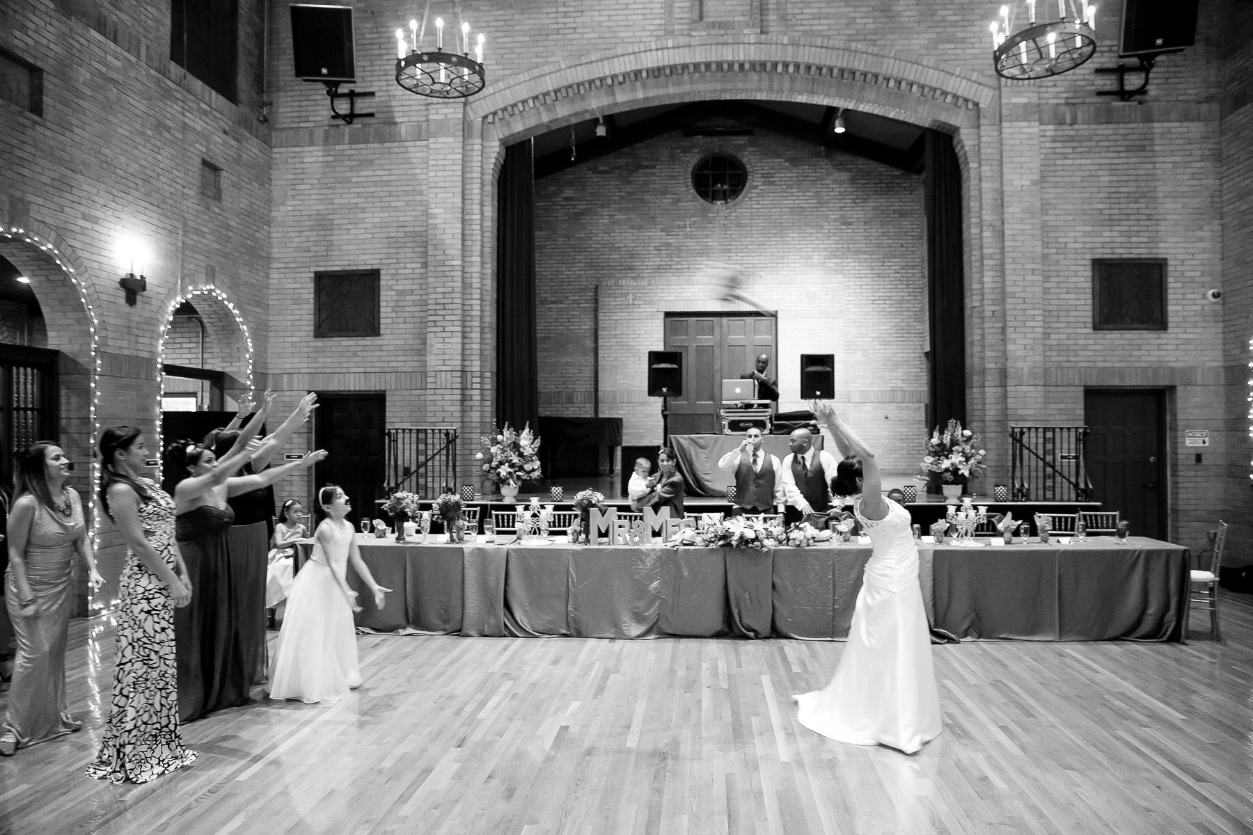 Bradly-and-Jesenia-Wedding-WQ-325.jpg