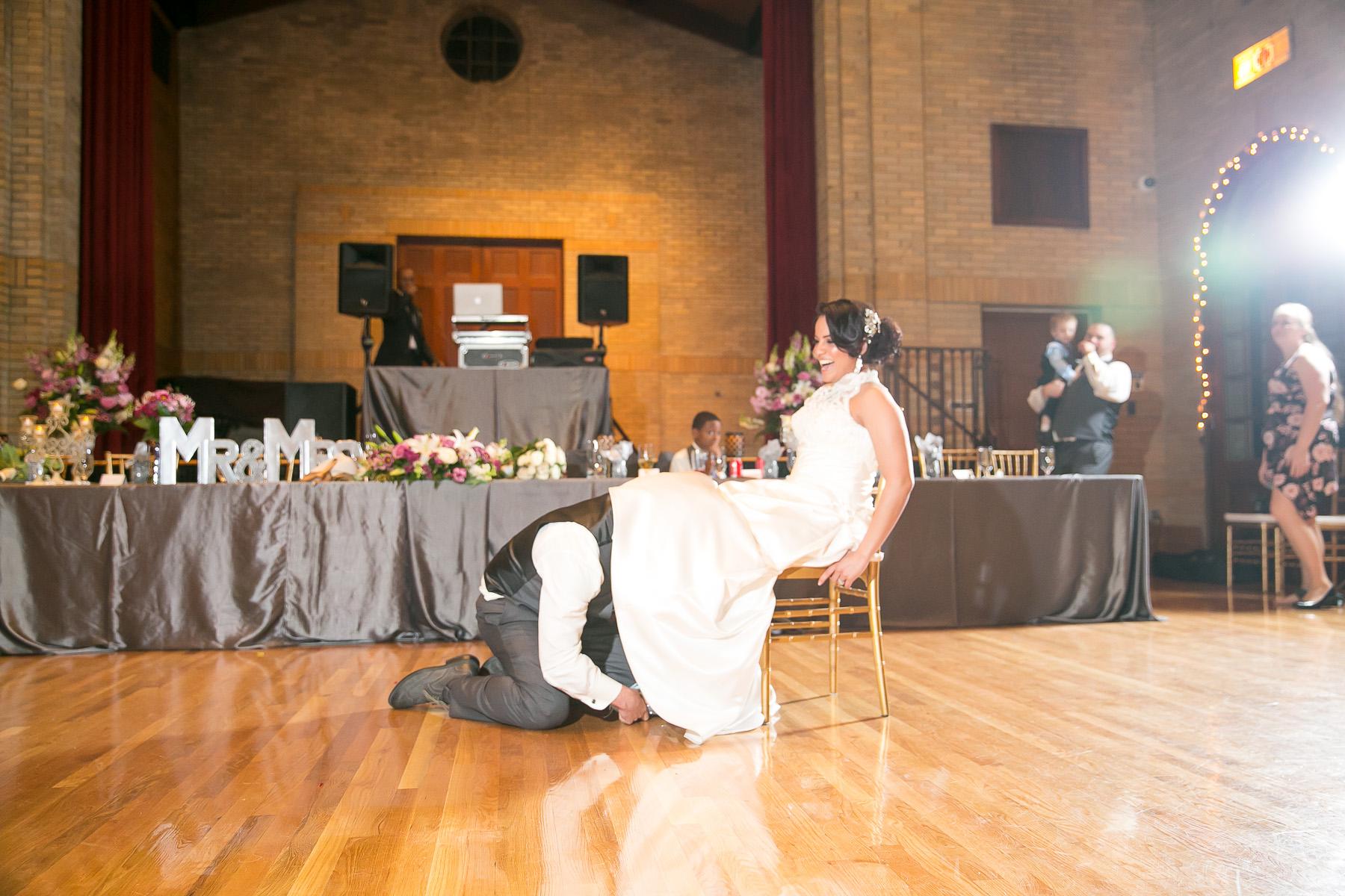 Bradly-and-Jesenia-Wedding-WQ-329.jpg