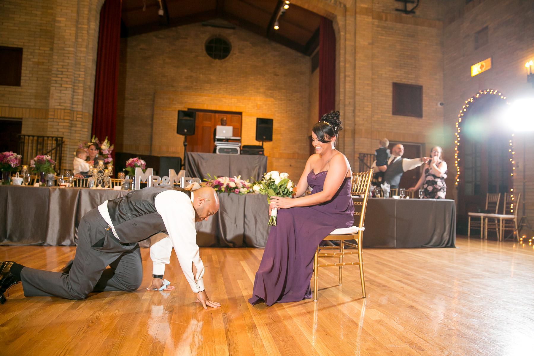 Bradly-and-Jesenia-Wedding-WQ-334.jpg
