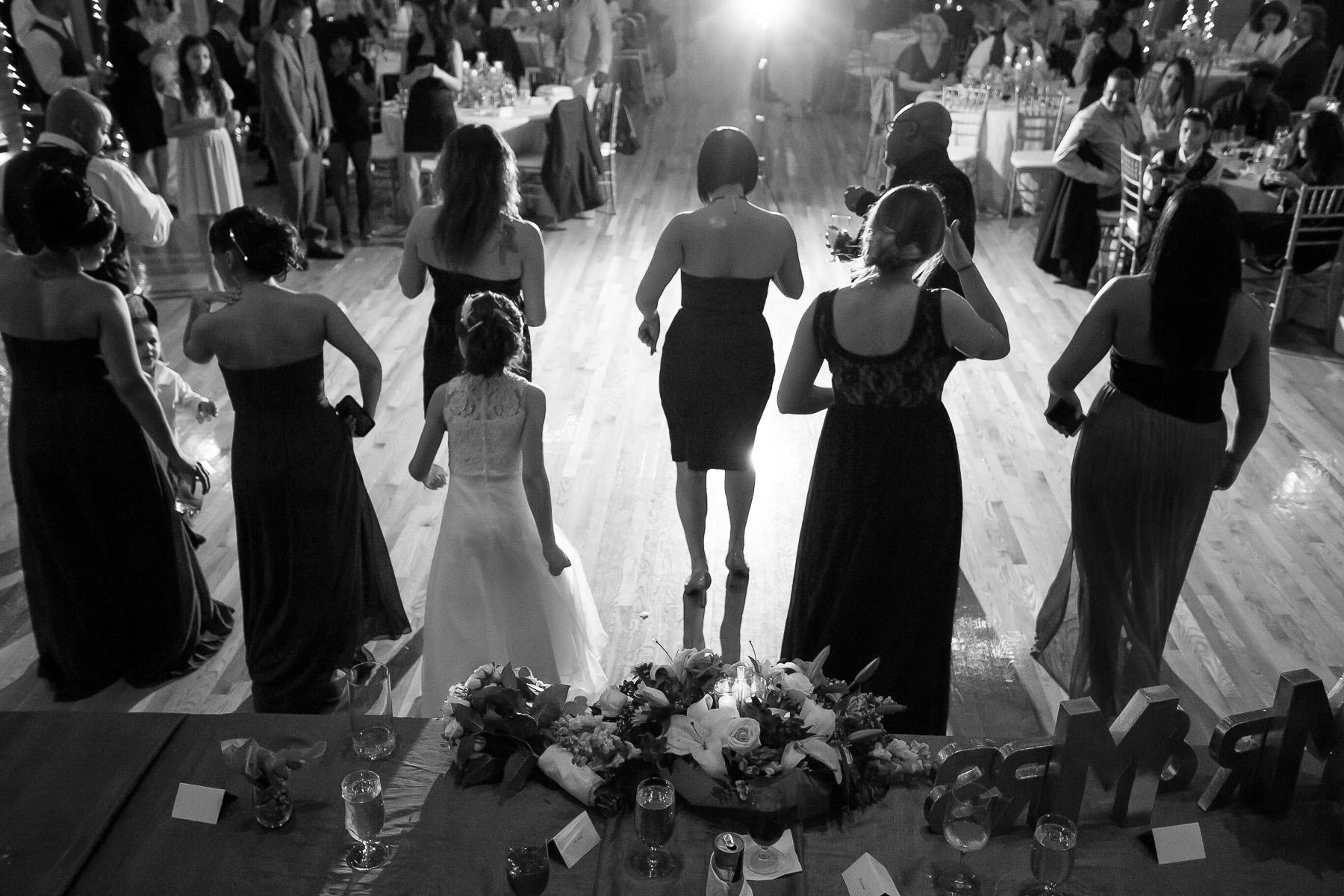 Bradly-and-Jesenia-Wedding-WQ-381.jpg