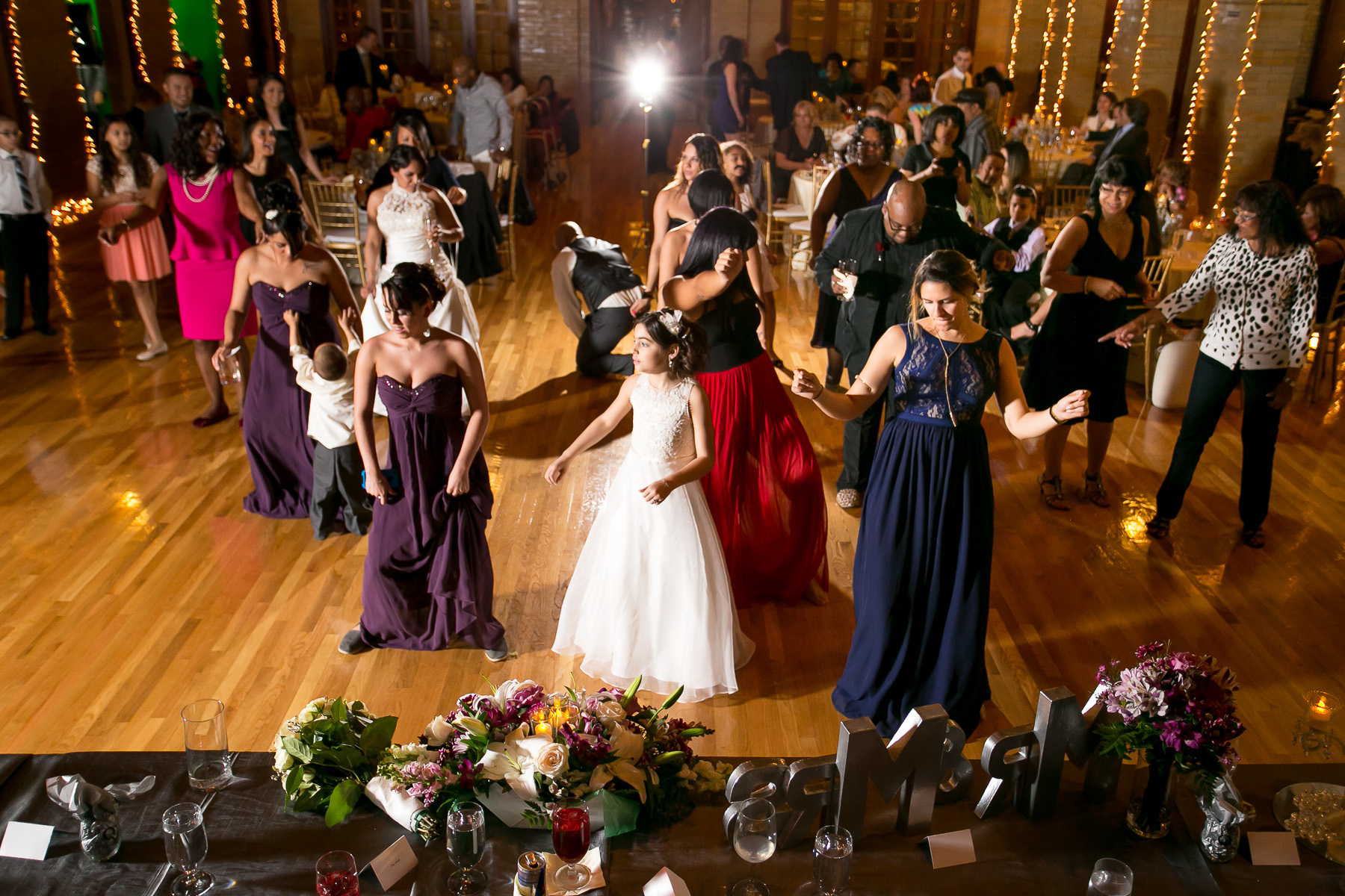 Bradly-and-Jesenia-Wedding-WQ-382.jpg