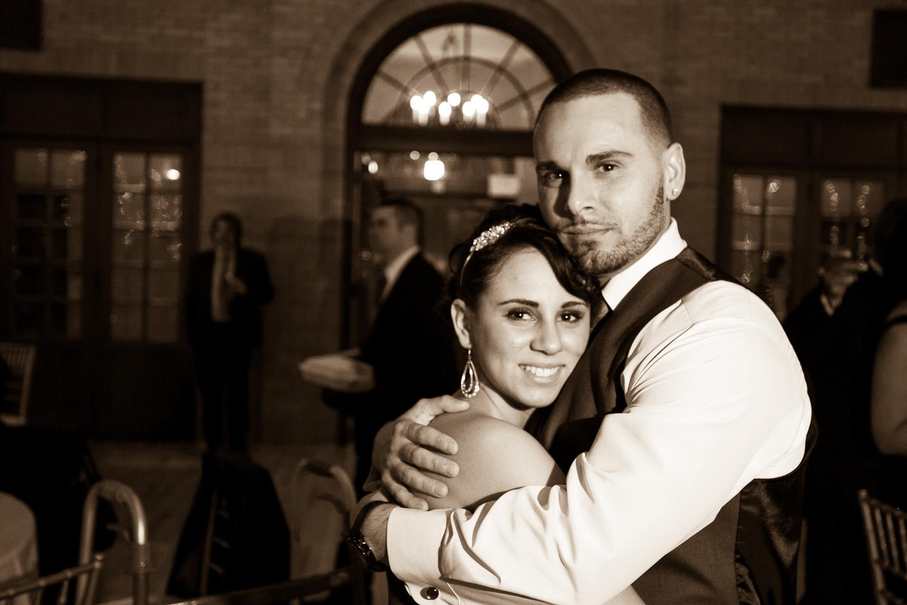 Bradly-and-Jesenia-Wedding-WQ-431.jpg