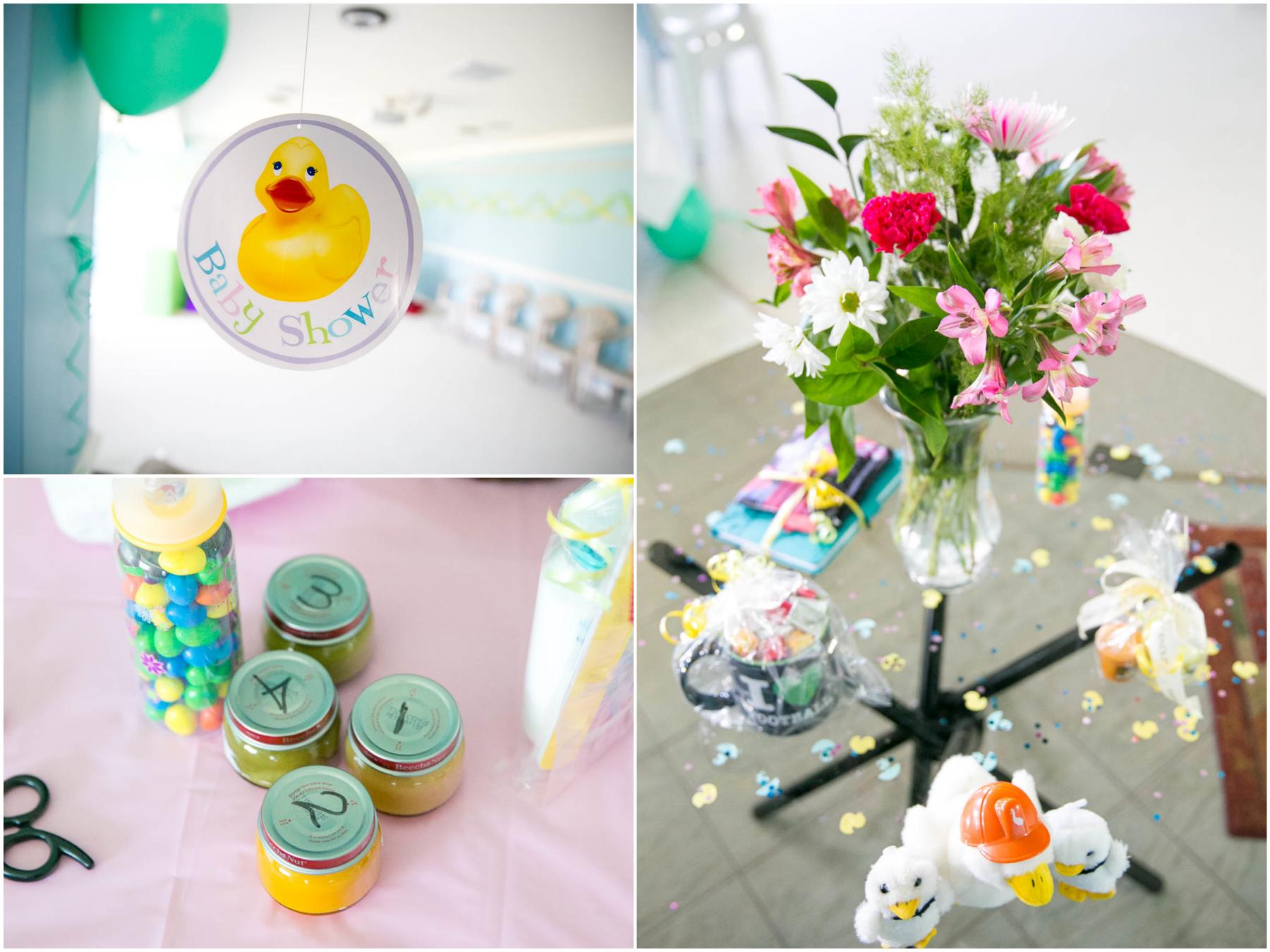 baby-shower-wq-6.jpg