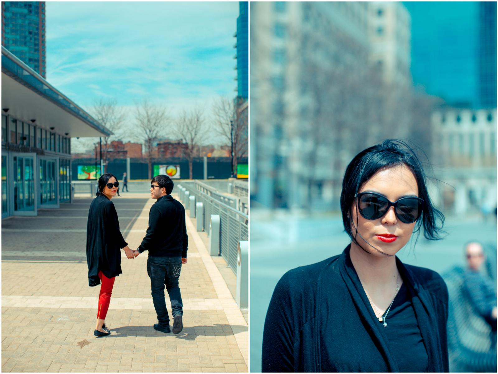 Maaraa-and-Ninjee-Collage-1.jpg