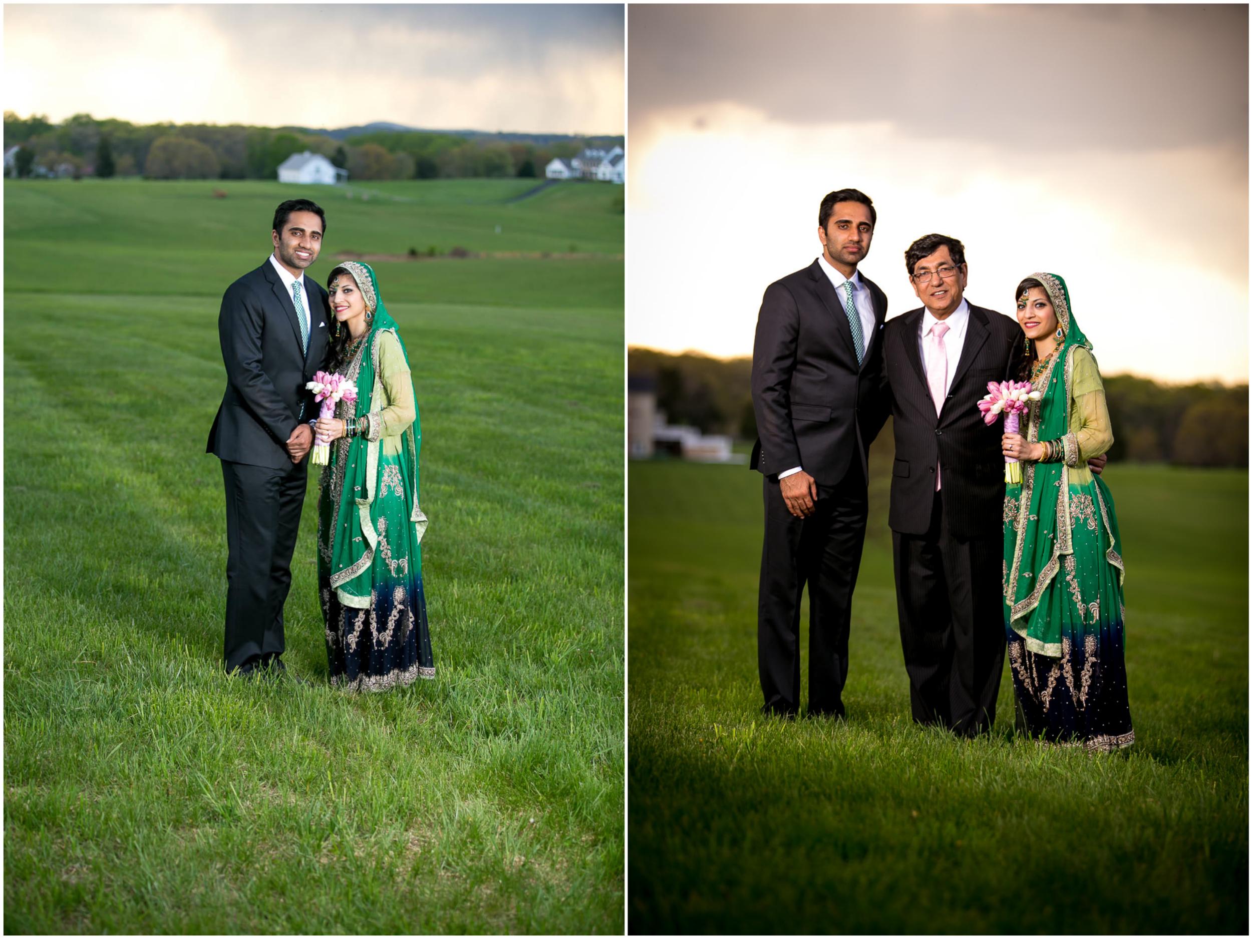 Collage-30.jpg