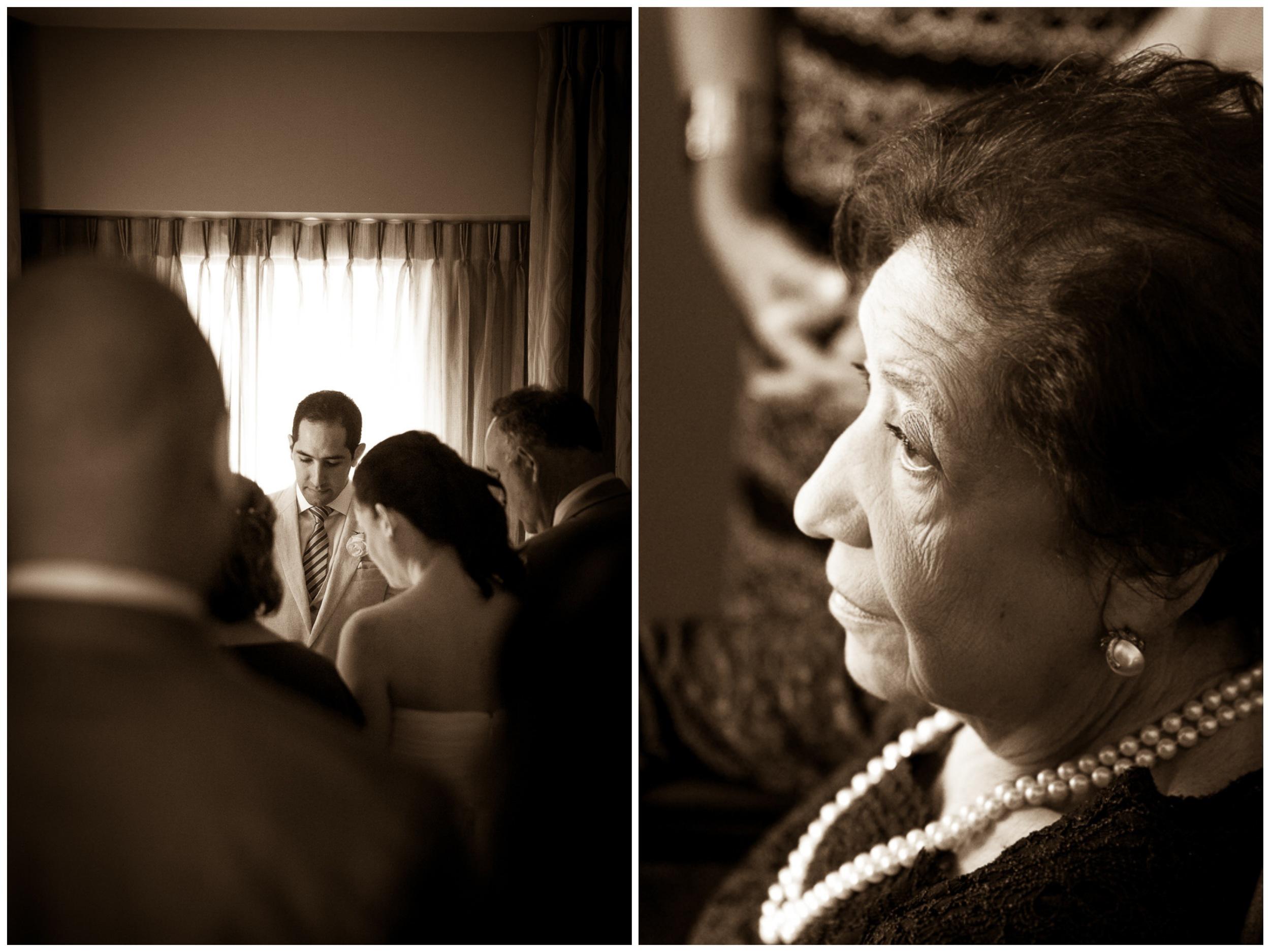 Collage-9.jpg