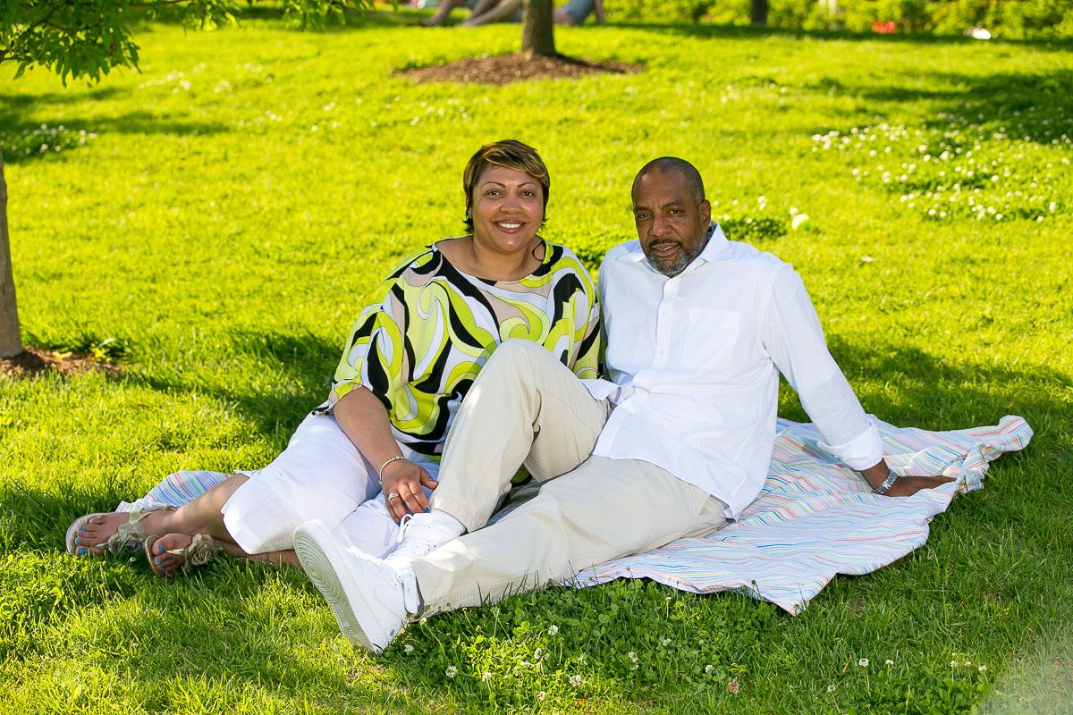 Asha-and-James-21.jpg