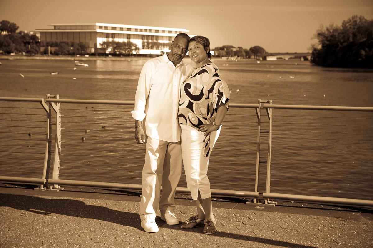 Asha-and-James-12.jpg