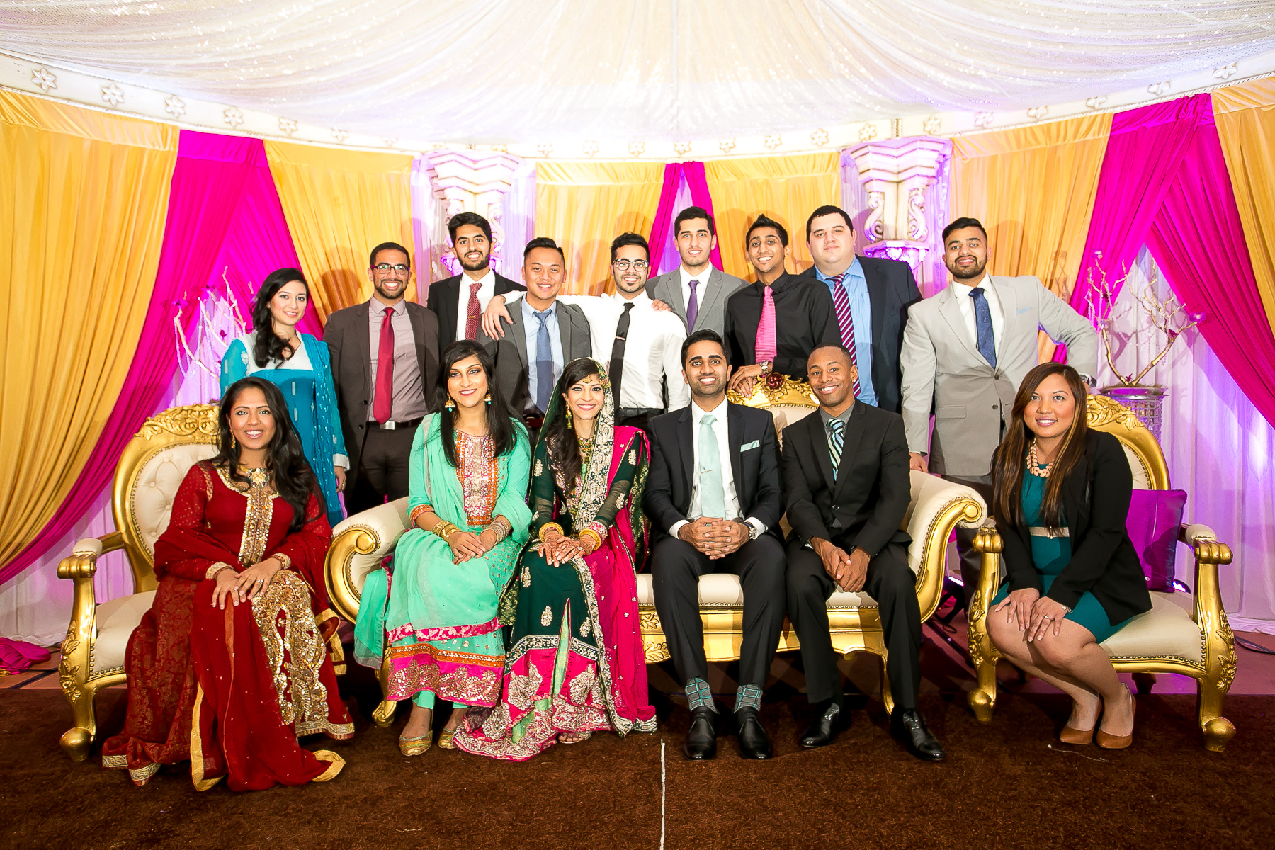 Saira-and-Auhim-Wedding-December-27-2014-273.jpg