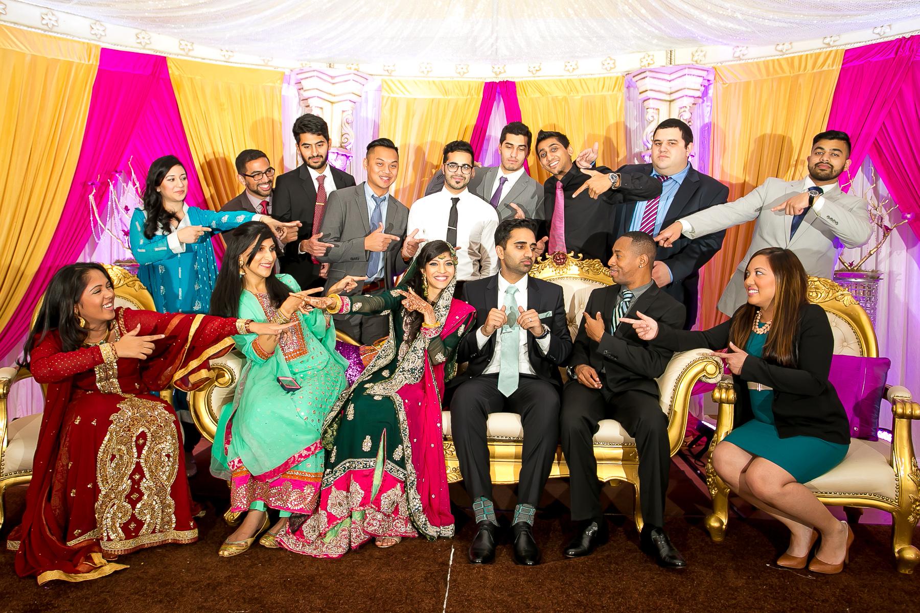 Saira-and-Auhim-Wedding-December-27-2014-274.jpg