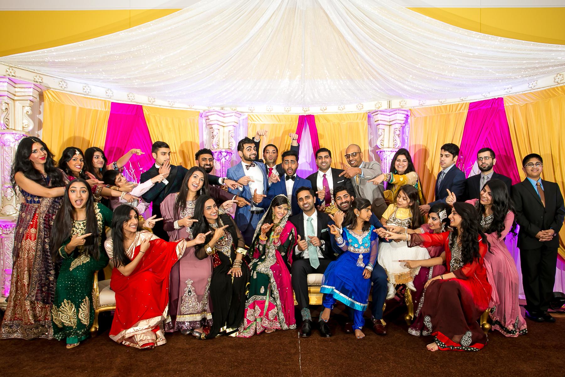 Saira-and-Auhim-Wedding-December-27-2014-279.jpg