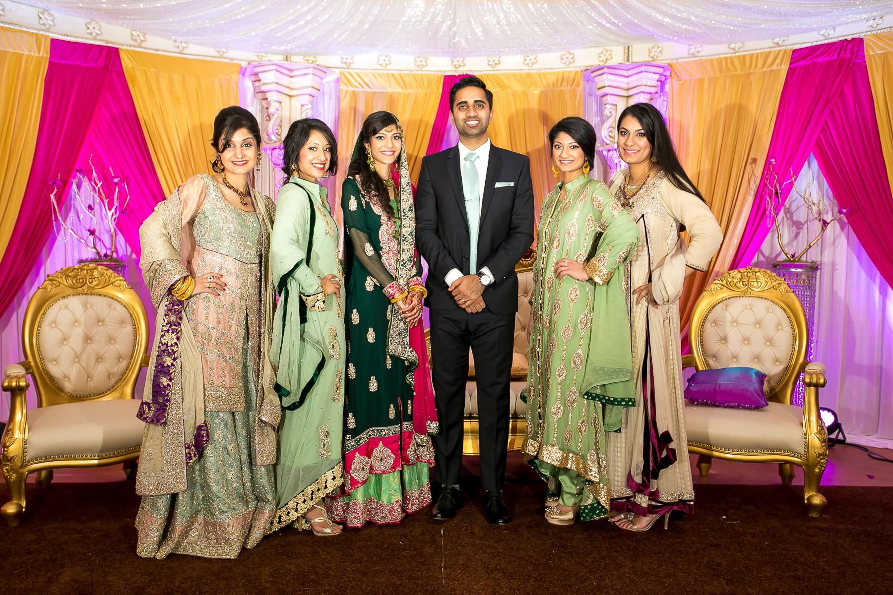Saira-and-Auhim-Wedding-December-27-2014-284.jpg