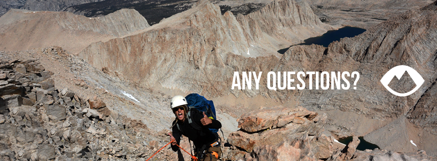 FB-Banner-SHARETHEVIEW_any Questions.png