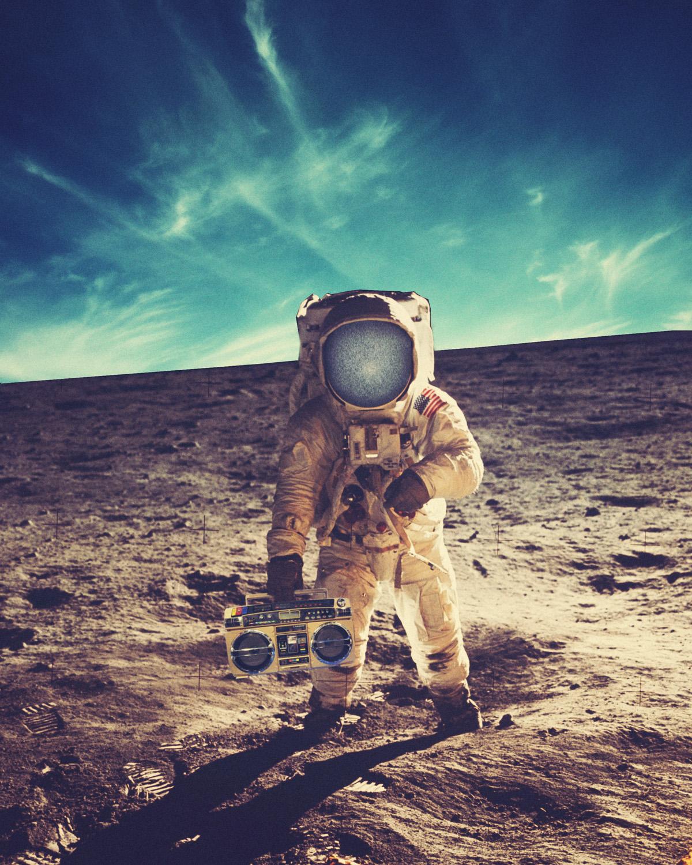 spacemanboom.jpg