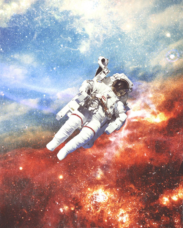 spacecadet2.jpg