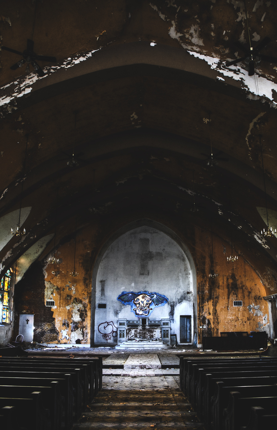 st-marks-church-web.jpg