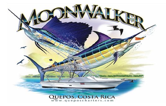 moonwalker logo corrected.jpg