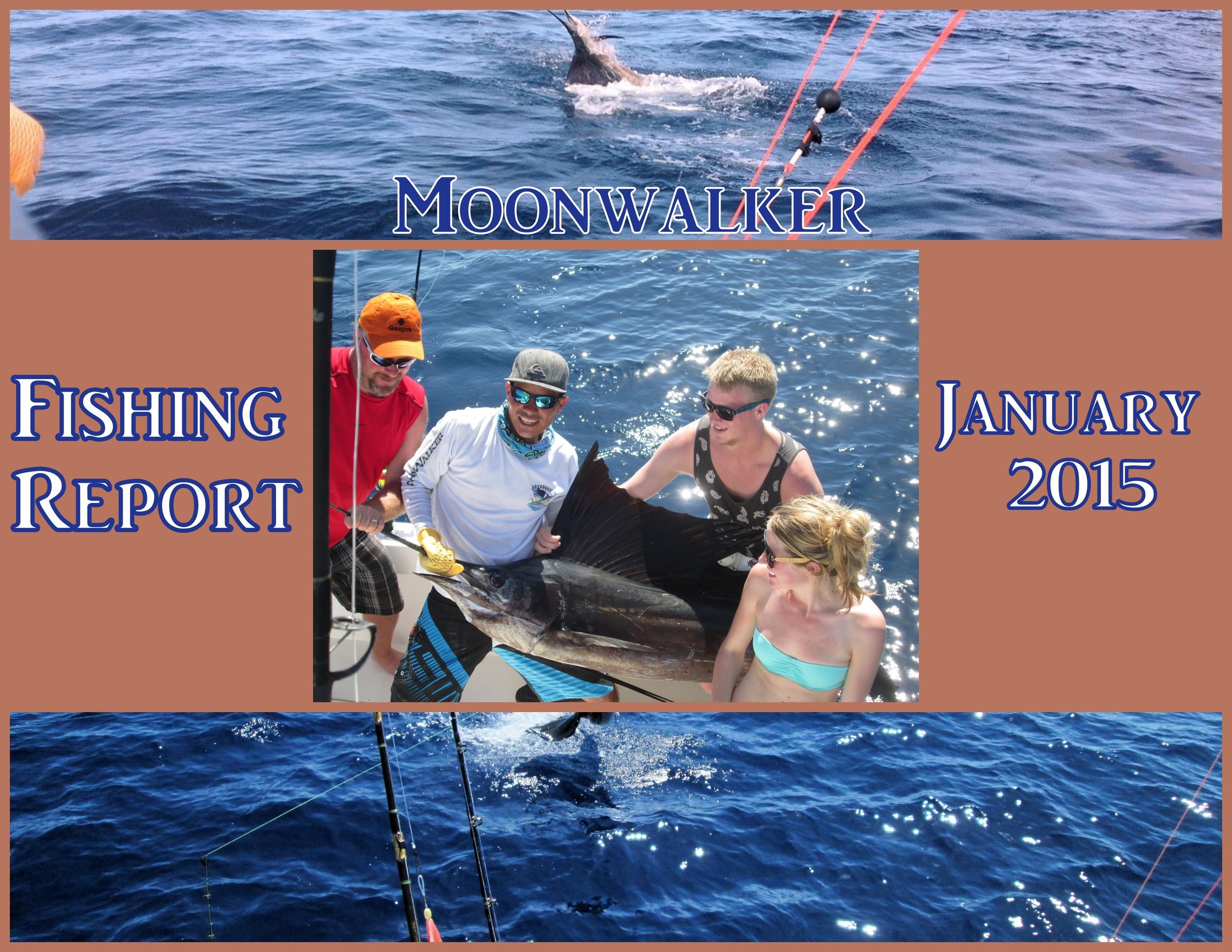 January 2015 Fishing Report.jpg