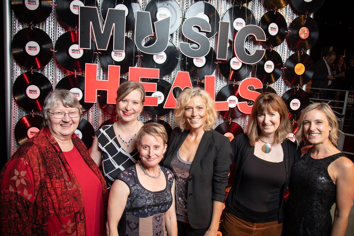 Music Heals Gala 2018.jpg