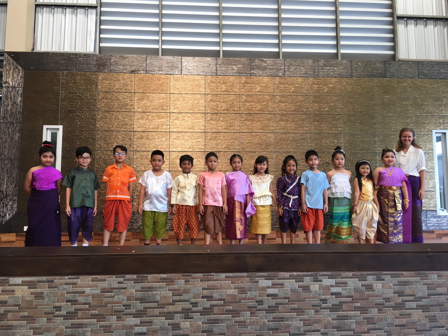 26 Mar 19-Thai Culture Day_190330_0023.jpg