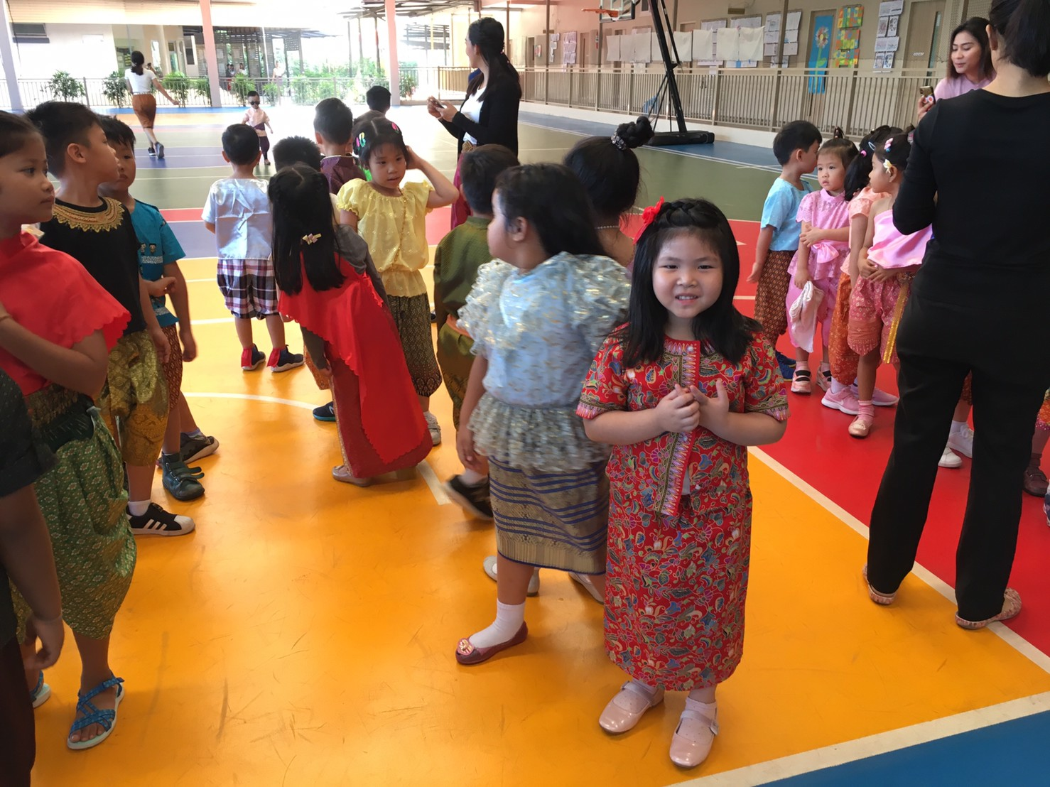 26 Mar 19-Thai Culture Day_190330_0074.jpg