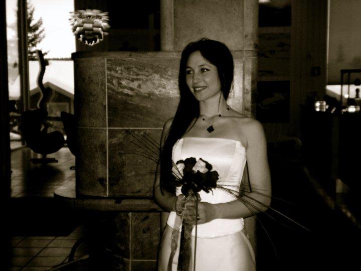 Wifey / Best Friend / Muse, Lisa-Marie