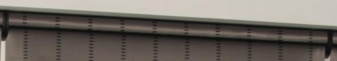 Open Cassette Roller System