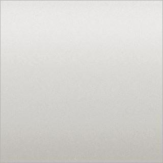 special-finish-white-shimmer.jpg