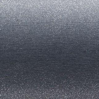 Twilight Grey