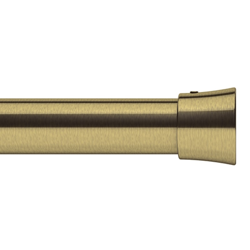 Brass Pole (28mm)