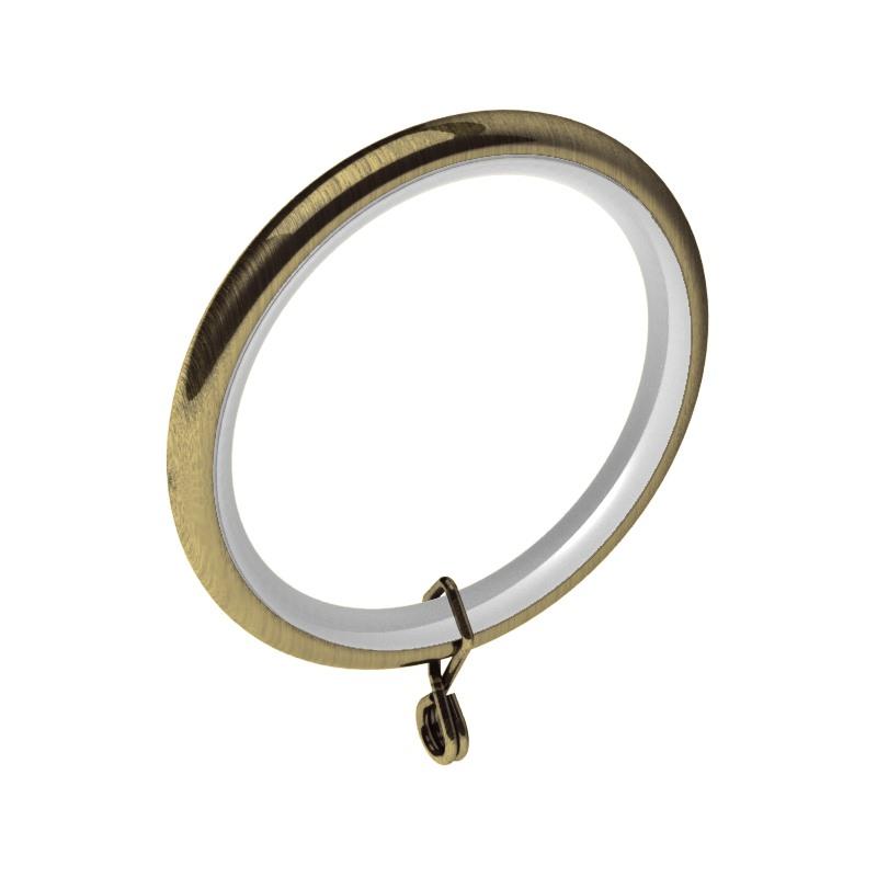 28mm Lined Rings BRASS.jpg