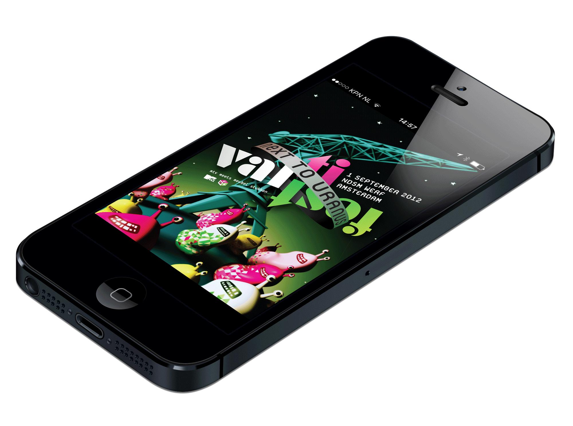 studio-sigmon-online-valtifest-app-1.png